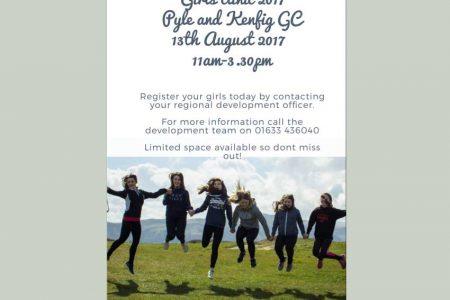 Girls-Clinic